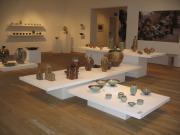 50th Celebration Exhibition at Ruthin Crafts Centre