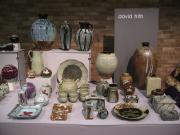 Oxford Ceramic Fair